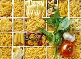 Nasce il Museo della Pasta alla Corte di Giarola, Collecchio
