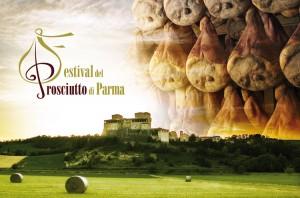 Festival-del-Prosciutto-di-Parma
