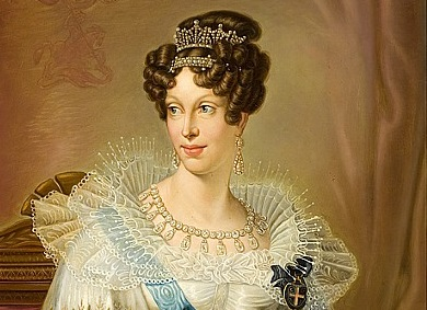 maria_luigia_of_austria_duchess_of_parma