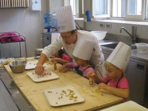 baby-lezioni-cucina-alma