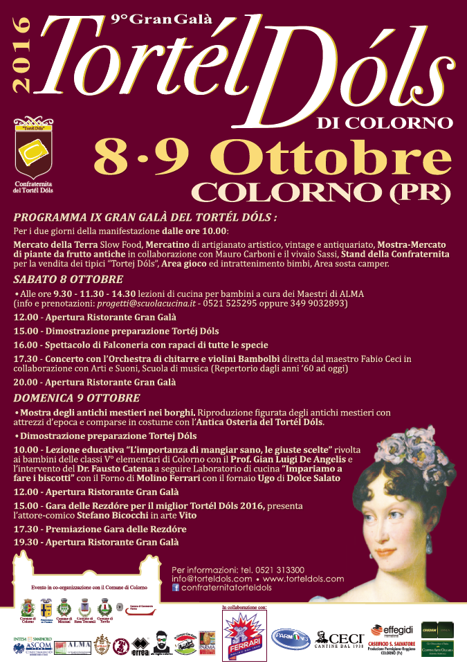 programma-2016