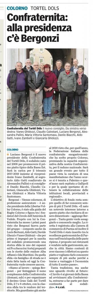 Gazzetta 12_5_17