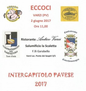 intercapitolo
